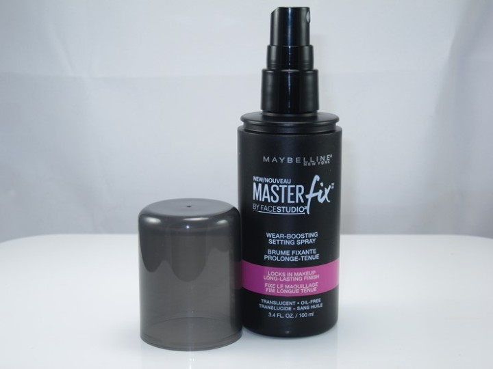 Maybelline-Master-Fix-Wear-Boosting-Setting-Spray